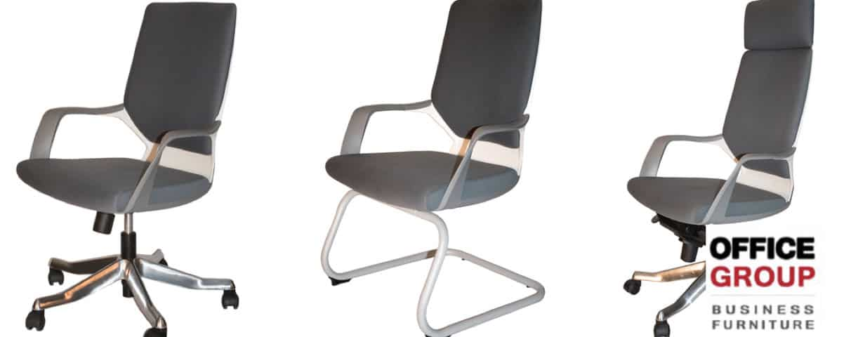 Investment Apolla Chair