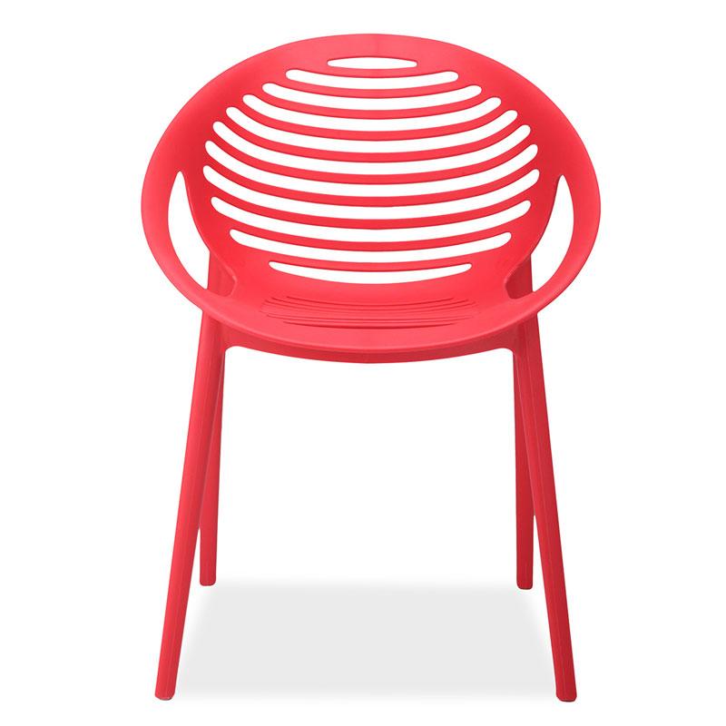 Iris Chair 1