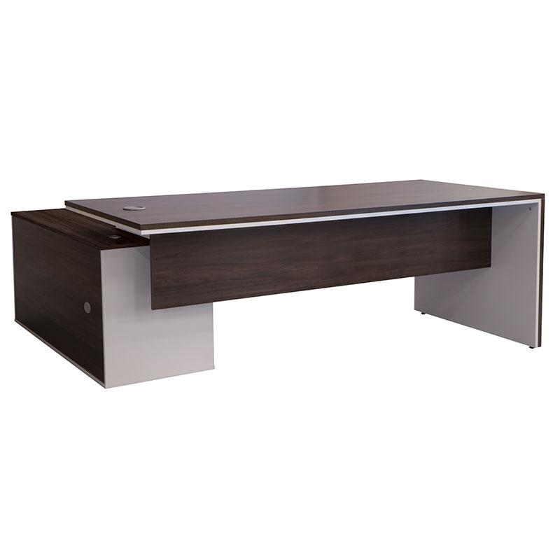Juno Desk 1