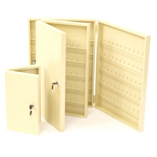 Key Cabinet 1