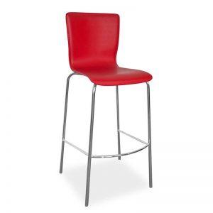 Komora Bar Chair