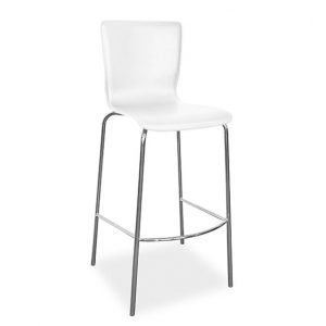 Komora Bar Chair