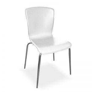 Komora Chair