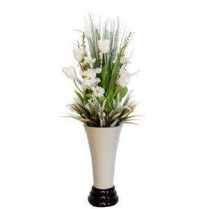 Langestroemia in Diana Vase