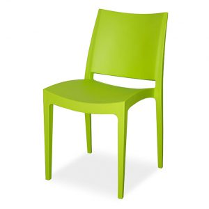 Libby – Heavy Duty Chair