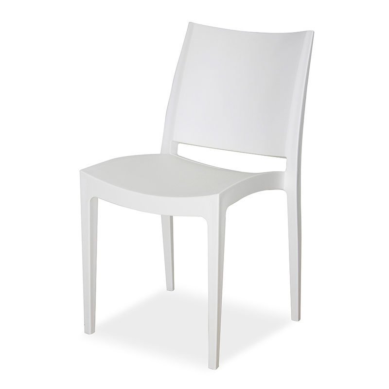 Libby – Heavy Duty Chair 1