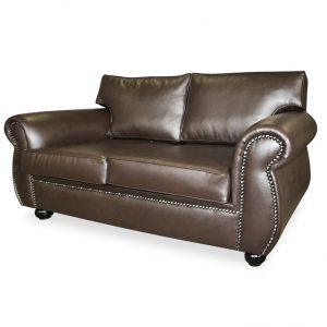 Lima Double Couch