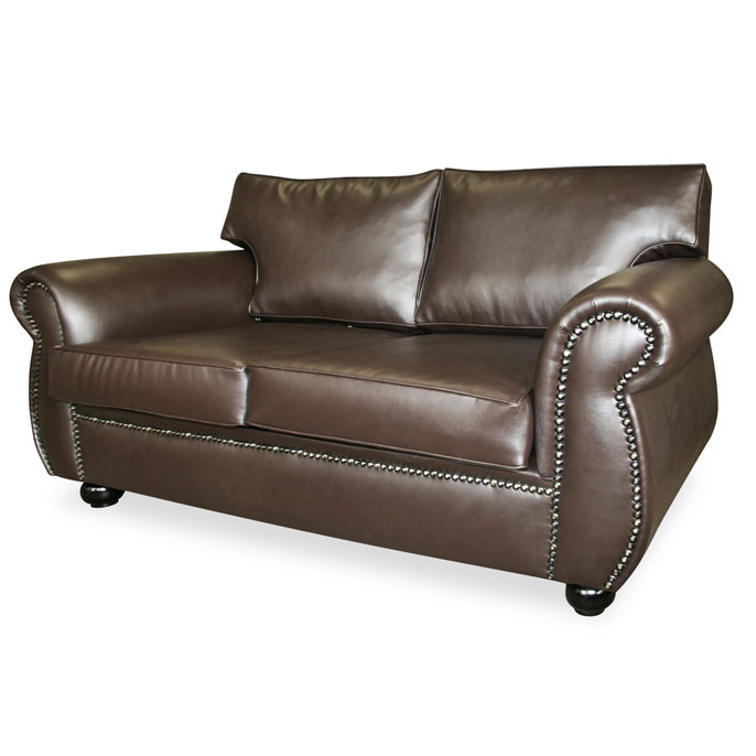 Lima Double Couch 1