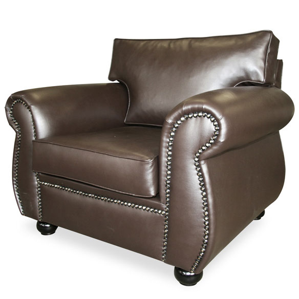 Lima single Couch 1