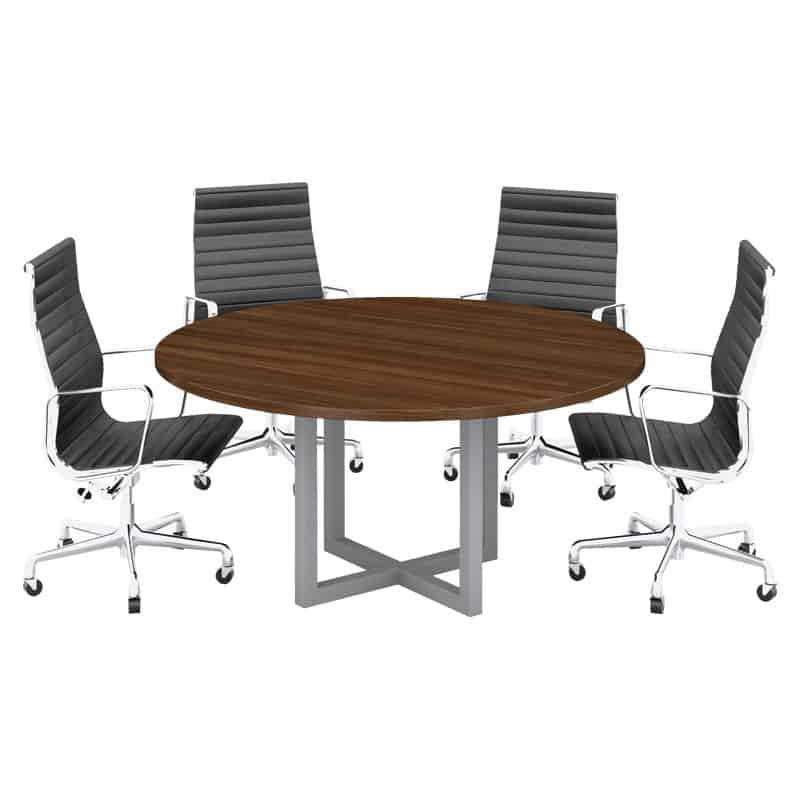 Loop Boardroom Table 1
