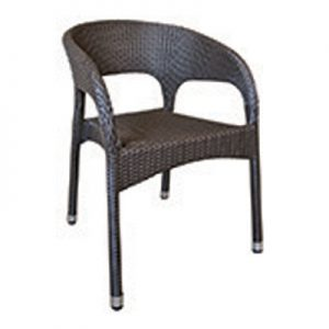 Matador Arm Chair