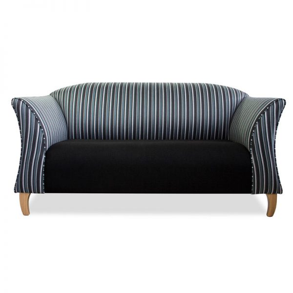 Nevis Double Couch