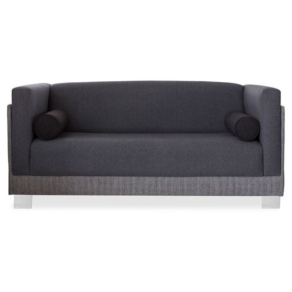 Norway Double Couch