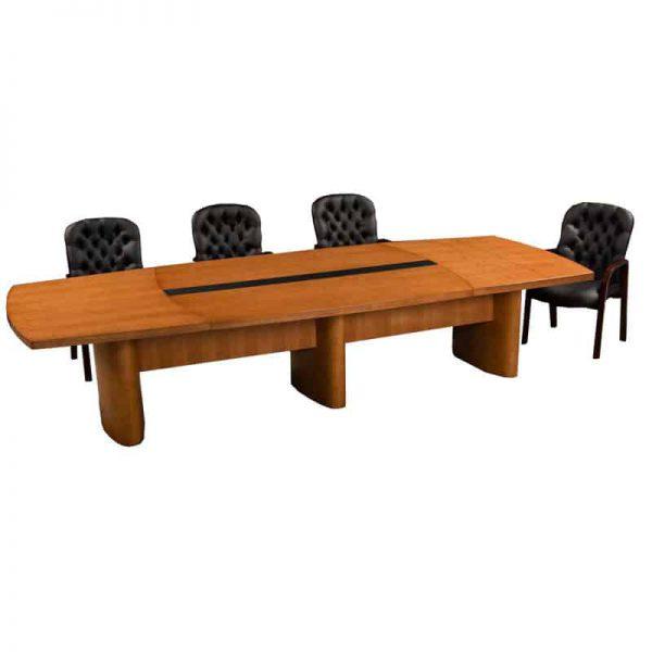 Ohio Boardroom Table