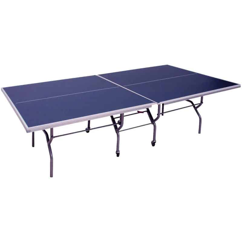 Olympic Table Tennis Table 1