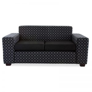 Oslo Double Couch