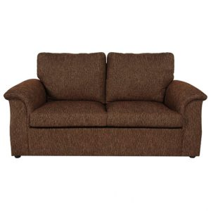 Pato Couch