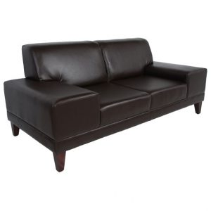 Pega Couch