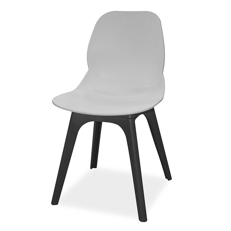 Poppy Chair 1