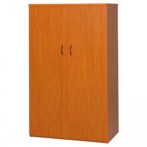 Pulse Stationery Cupboards