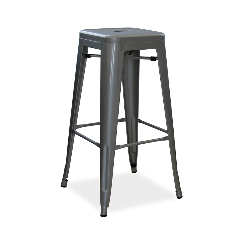 Retro Bar Standard 1