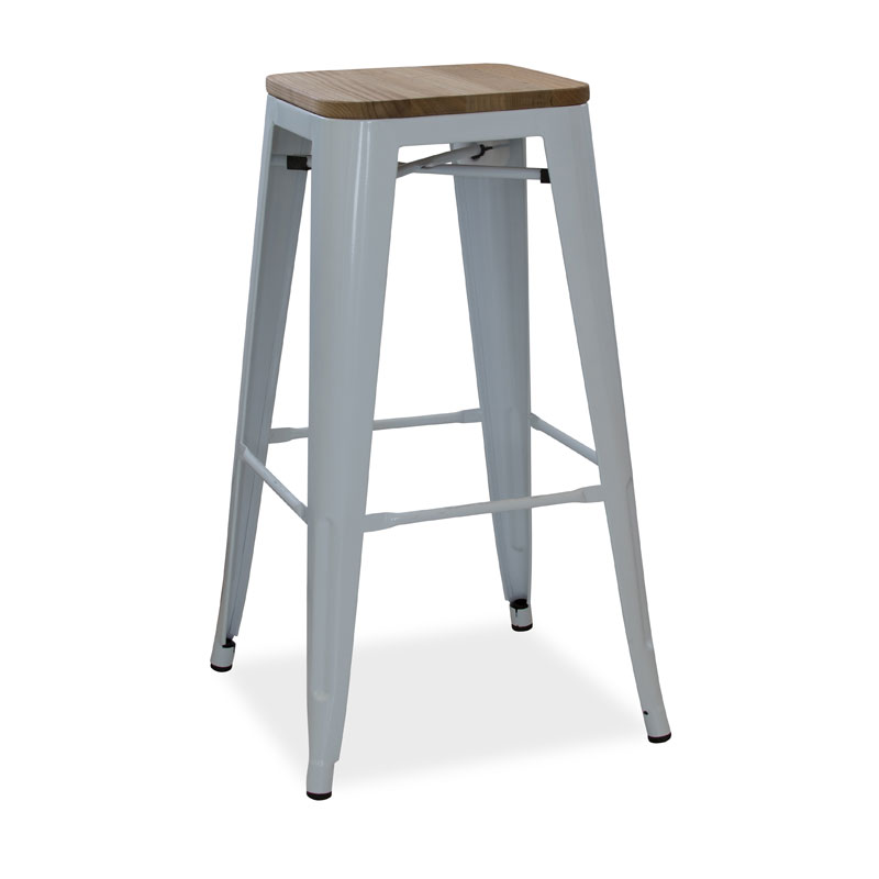 retro-bar-wood