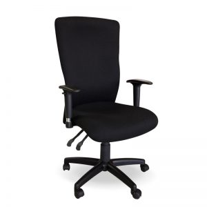 Office Chairs Cape Town Ergonomic