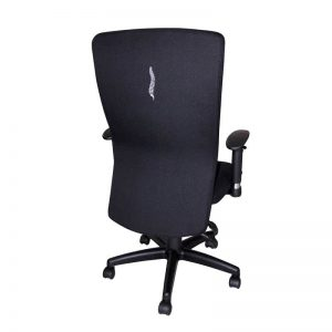 Spine Ergonomic High Back