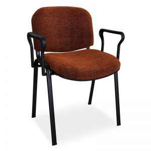 Stacker 501 Arm Chair