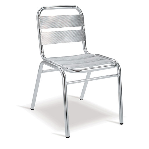 Stinger Chair 1