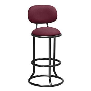 Three Ring Bar Stool