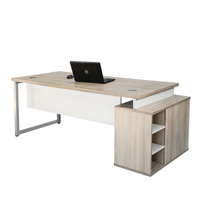 Titan Managers Desk 1
