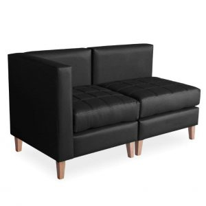 Washington Modular Couch