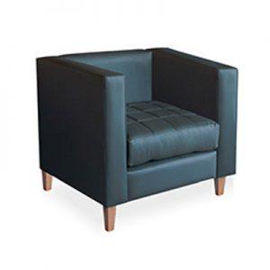 Washington Single Couch