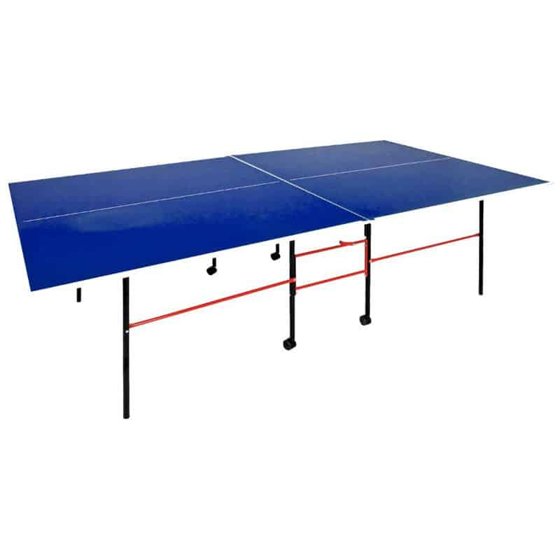 Winner Table Tennis Table