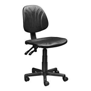 Works PU Chair