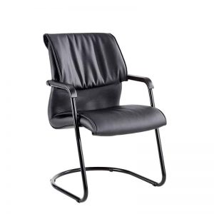 7600 Visitors Chair