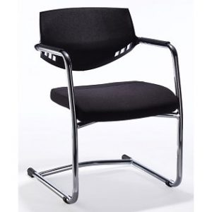Auriga Integral Frame Chair