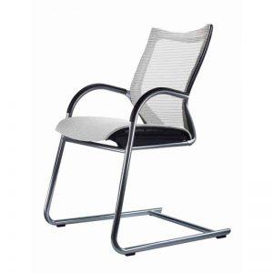 Baron Visitors Chair