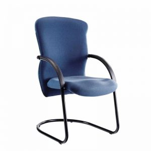 Bodyline Visitors Chair