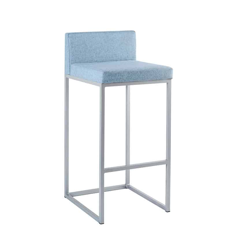 Dash Bar Stool 1