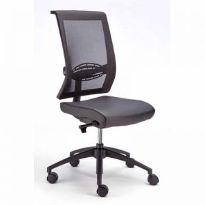 Equinox Air Operators Chair
