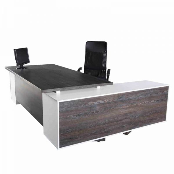 Harry Desk