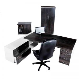 Harry Desk