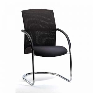 Kyte 1.2 Integral Arm Chair