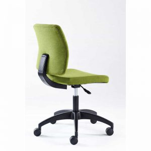 Lingo Typist Chair
