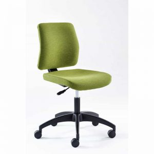 Lingo Typist Chair