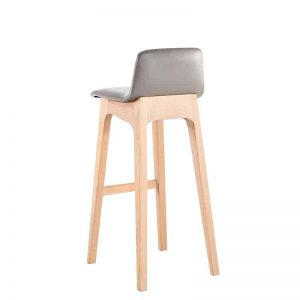 Moru Bar Stool