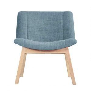 Moru Casual Chair