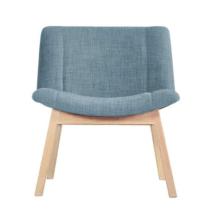 Moru Casual Chair 1